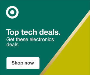 Target online patio sale & clearance: Up to 30% off. Valid 8/19-8/25/2018.